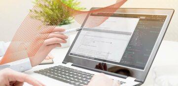 SAP Workflow Schulung