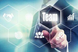 SAP XI (NetWeaver Exchange Infrastructure)