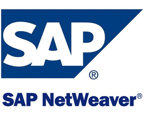 SAP Netweaver.
