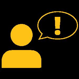 SAP_Berater_gelb