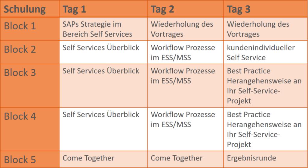 SAP_ESS_MSS_Schulungen_intensiv