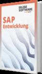 Unser E-Book zum Thema SAP Entwicklung