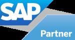 SAP Partner RP