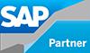 SAP_Partner_RP