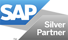 SAP_SilverPartner