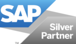 SAP Partner