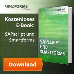 SAPscript und Smartforms E-Book