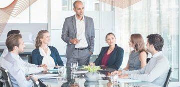 SuccessFactors Schulung Employee Central