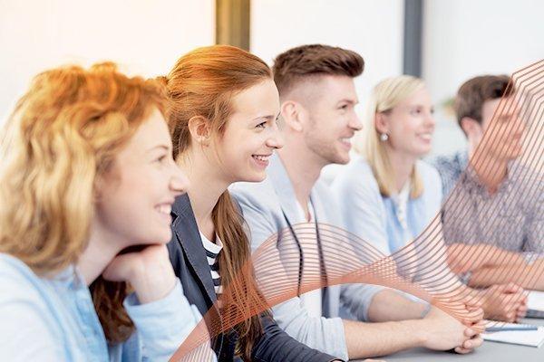 SuccessFactors Schulung Karriereplanung
