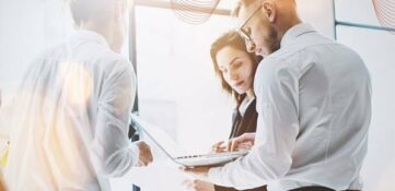 SuccessFactors Succession Management Schulung