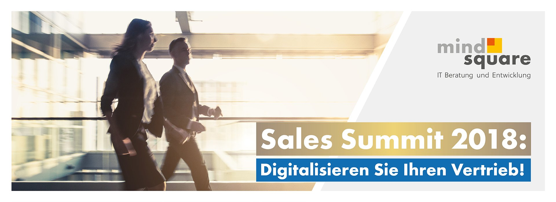Sales-Summit-Header-1920x700px