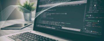 Salesforce-Datenmigration