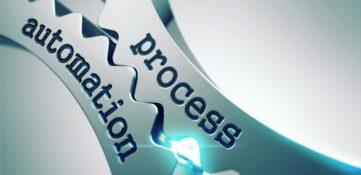 Salesforce-Digitalisierung-Automatisierung