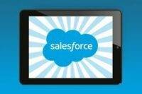 Salesforce Mobile-1