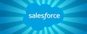Salesforce Schulungen
