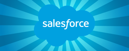 Salesforce Schulungen