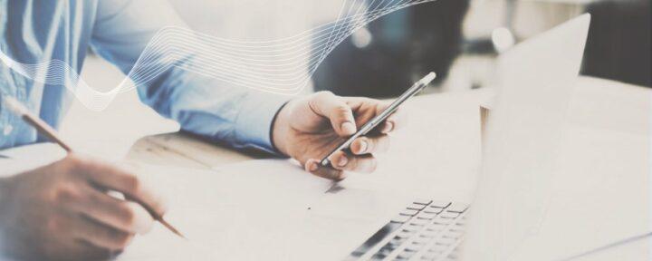 Salesforce-Vertriebskampagnen-Optimierung