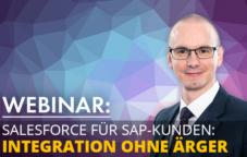 salesforce-fuer-sap-kunden-so-funktioniert-eine-integration-ohne-aerger-thumbnail