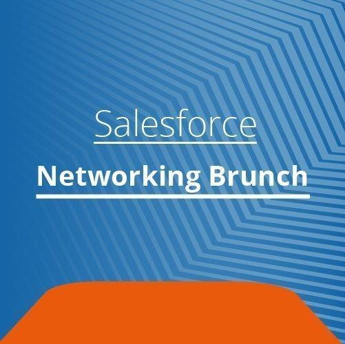 Salesforce-networking-brunch-mindforce-14032019_Pressemeldung Kopie