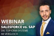 salesforce-vs-sap-die-top-crm-systeme-im-vergleich-beitragsbild