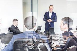 Salesforce_Schulung