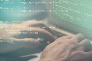 Softwarearchitekt - API-Design (m/w/d)