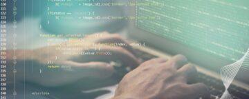 Sap-Entwicklung-SAP Entwickler – Business Objects Processing Framework-bopf