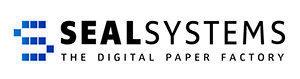 SealSystems_Logo_klein