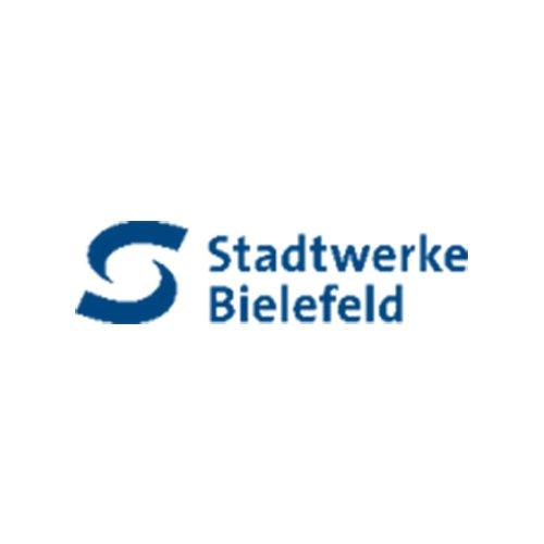 Stadtwerke Bielefeld