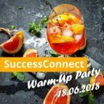 SuccessConnect-Beitragsbild