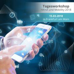 Tagesworkshop Frankfurt