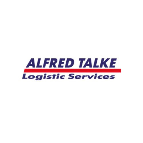 ALFRED TALKE LOGISTIK SERVICES