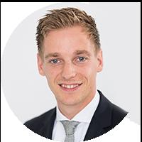 Thorsten Winkels