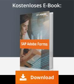 SAP_Adobe_Forms