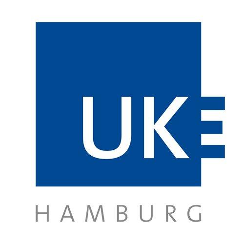 Uniklinik Hamburg Eppendorf