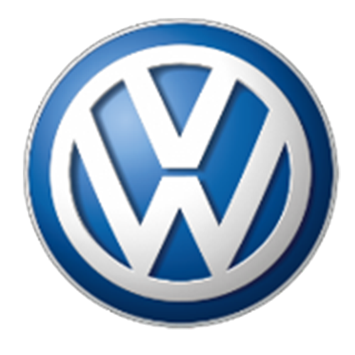 Unser Referent VW