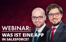 was-ist-eine-app-in-salesforce-thumbnail-660