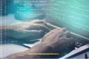 Web Dynpro Java