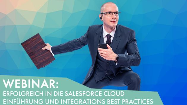 webinar-erfolgreich-in-die-salesforce-cloud