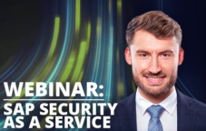 webinar-thumbnail-security-monitoring