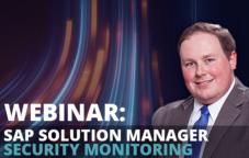 webinar-thumbnail-security-monitoring-630px