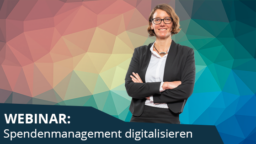 webinar_spendenmanagement_digitalisieren_
