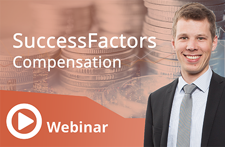 webinar_successfactors_compensation-1-2