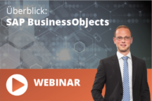 webinarbild_ueberblick-sap-businessobjects