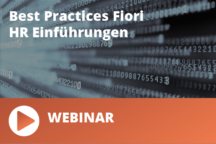 webinarbild_best-practices-fiori-hr-einfuehrungen