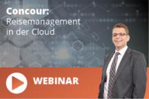 webinarbild_concur-reisemanagement-in-der-cloud