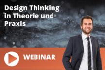 webinarbild_design-thinking-in-theorie-und-praxis