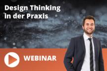 webinarbild_design-thinking-in-der-praxis