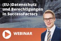 webinarbild_eu-datenschutz-und-berechtigungen-in-successfactors