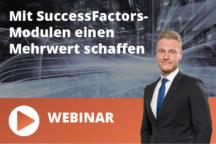 webinarbild_mit-successfactors-modulen-einen-mehrwert-schaffen